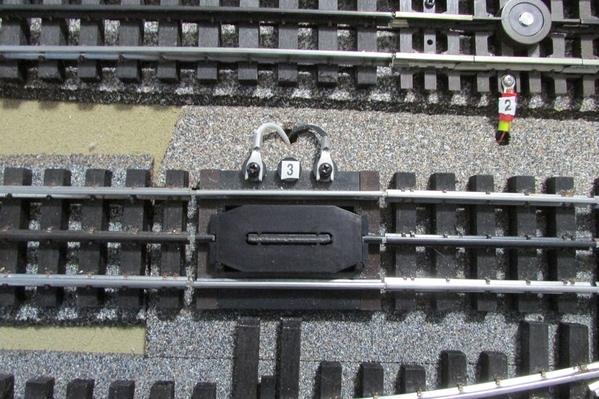 2021-08-02 track 002