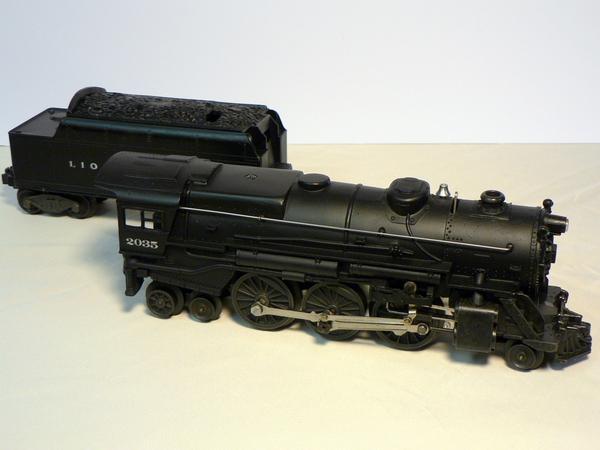 P1150352