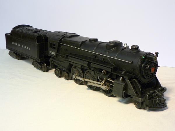 P1150362