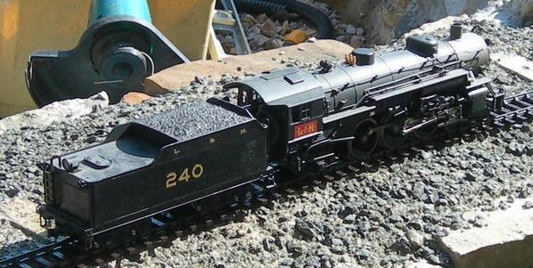 DSCN4395