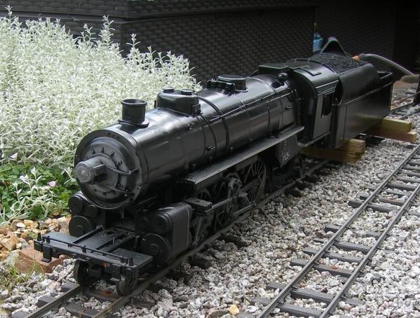 DSCN7592