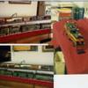 3 Harlan Creswell photos he sent to me May 1993