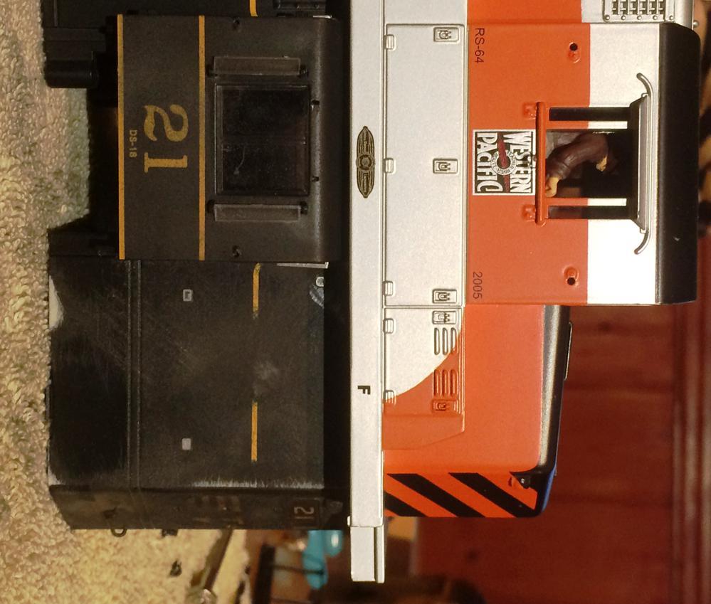 Lionel Gp20 Engine Diagrams Abs Wheel Speed Sensor Wiring Diagram – Lionel Gp20 Wiring Schematics Engine
