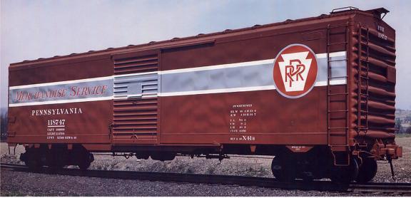 prr118747