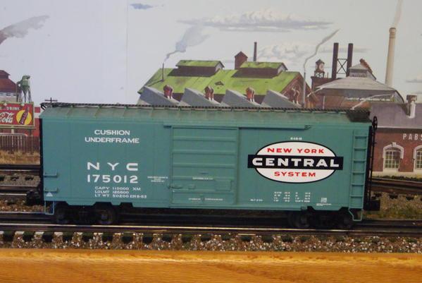 DSC00128