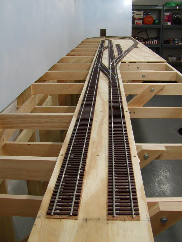atlas 2r track switches o gauge railroading on line forum. Black Bedroom Furniture Sets. Home Design Ideas