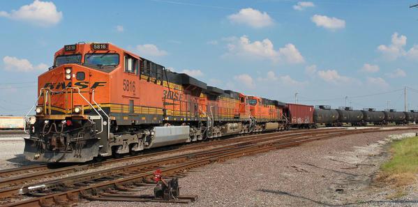 Midweek photos 9/9/15 | O Gauge Railroading On Line Forum