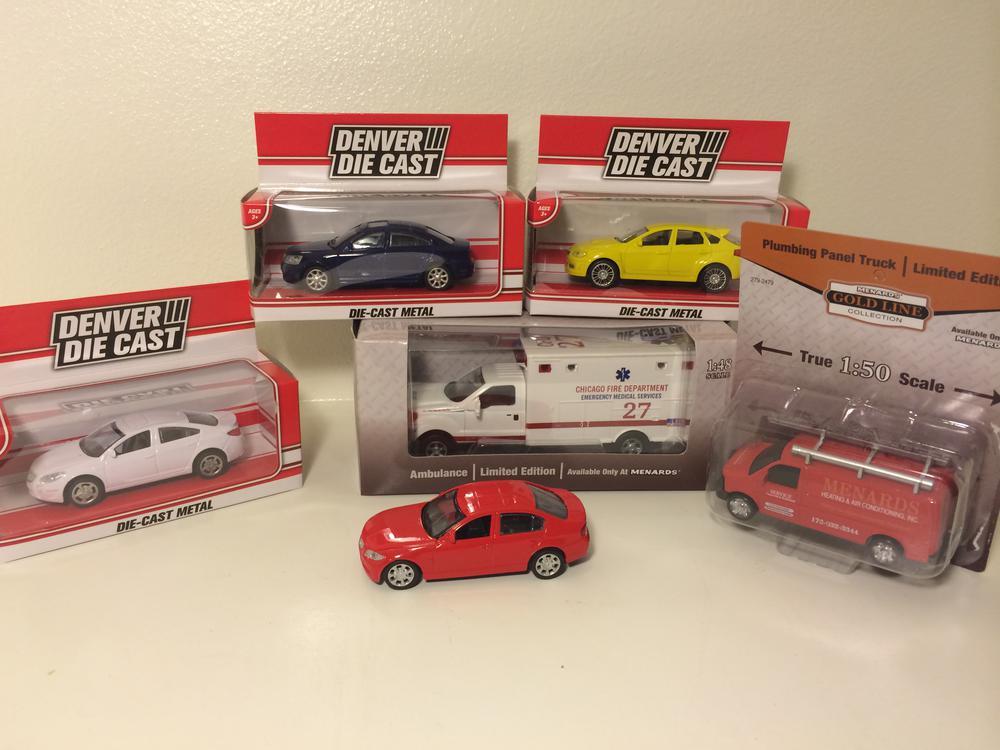 Compare Half Ton Pickups   Autos Post