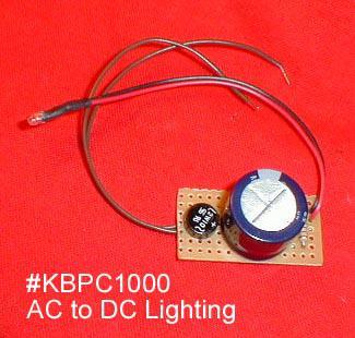#KBPC1000-1