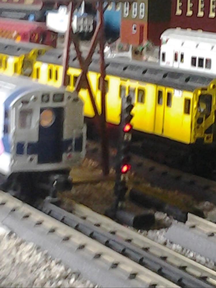 nyc transit subway signals