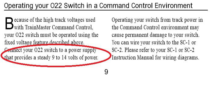 lionel 022 switch wiring diagram simple wiring diagram schema022 switches  and the sc 1 controller o