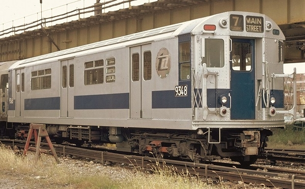 R33S [4)