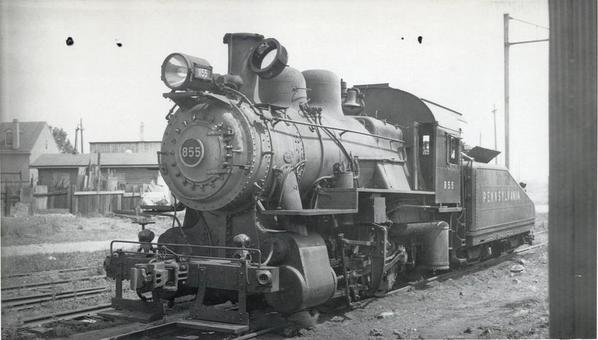 prr855