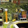 Train Shop (31)