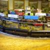 Train Shop (33)