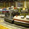 Train Shop (35)