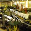 Train Shop (36)