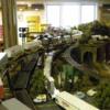 Train Shop (37)