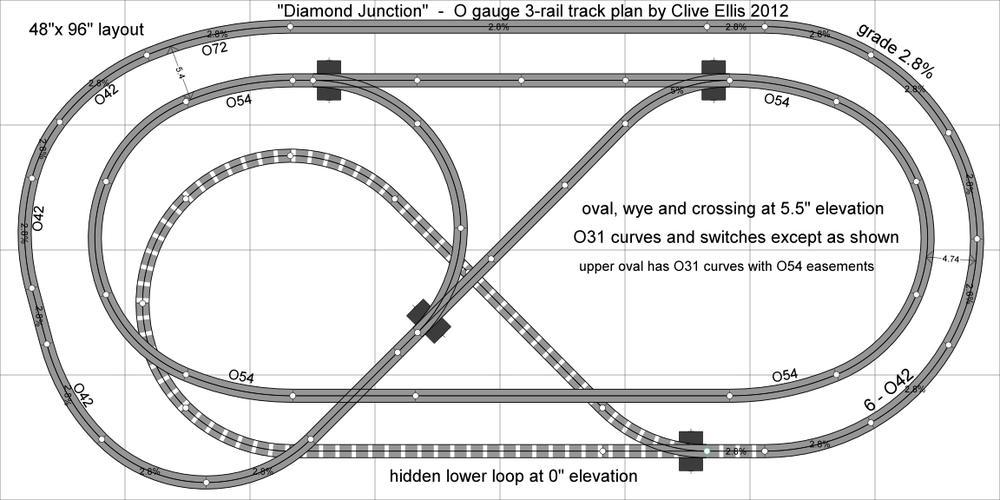 wiring lionel train parts diagram with Model Railroad Wiring Diagrams on Atlas Wiring Diagram as well Lionel 258 Engine Wiring Diagram further New Flyer Bus Wiring Diagram likewise N Scale Wiring Diagrams in addition Lionel Exploded Diagrams.
