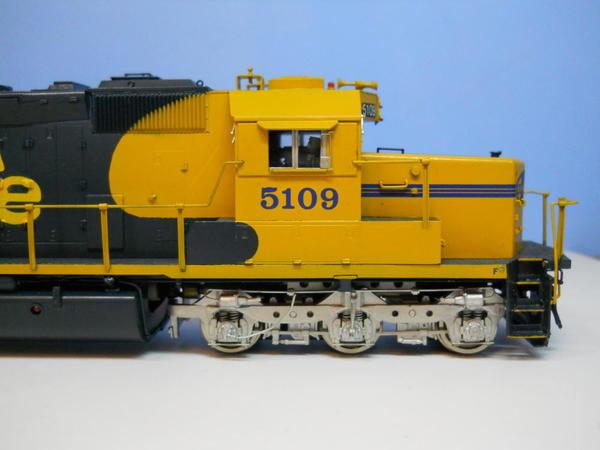 DSCN4679