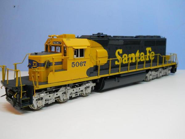 DSCN4654