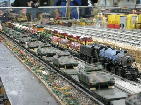 Train Show jan2010 01