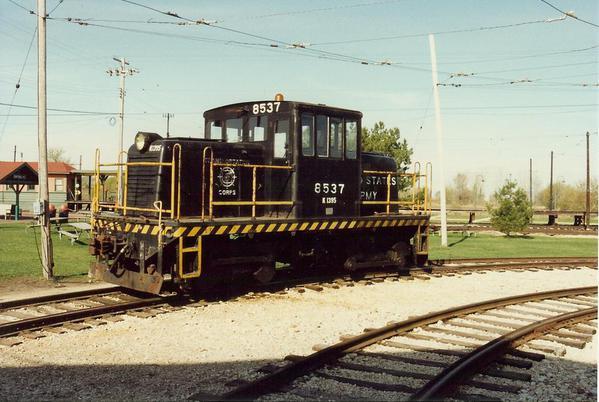 IRM 1980s 001