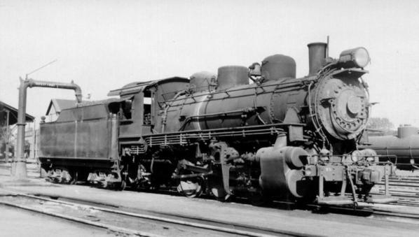 prr8933s