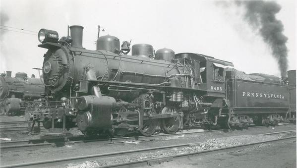 prr9405s