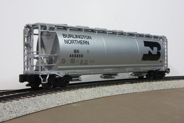LNL HRC CH 032314 03