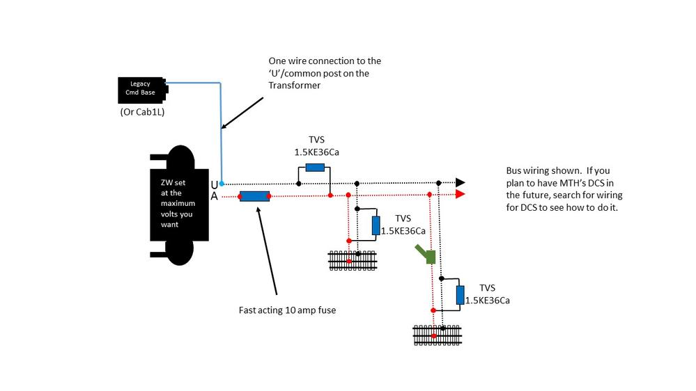ZW and Legacy zw wiring diagram detailed schematics diagram