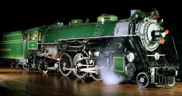 nmah_train