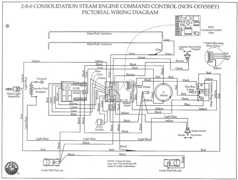 train lionel 3656 wiring diagram smart wiring diagrams \u2022 detroit diesel wiring diagrams lionel wiring diagrams explained wiring diagrams rh sbsun co lionel transformer wiring wiring a lionel o