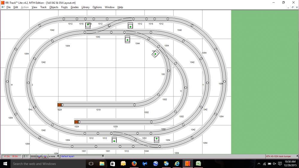 ho scale wiring diagrams ht wiring diagram wiring diagram