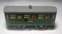 bub trolley1
