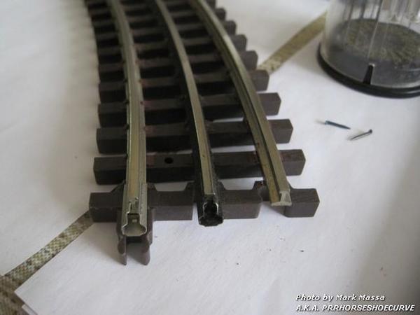 Repair Tute1