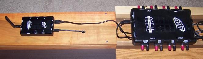 wiring mth accessories house wiring diagram symbols \u2022 mth tinplate layout wiring mth aiu trusted wiring diagram u2022 rh soulmatestyle co lionel train accessories mth operating accessories