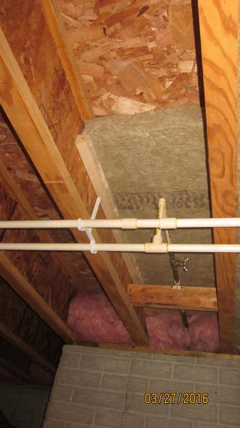 ceiling sound control
