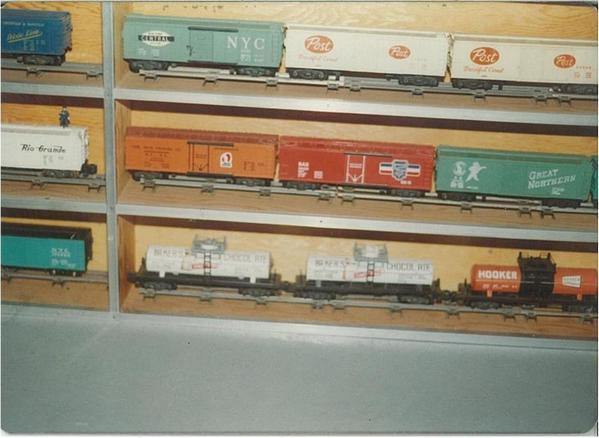 Jim's Train Shop 015