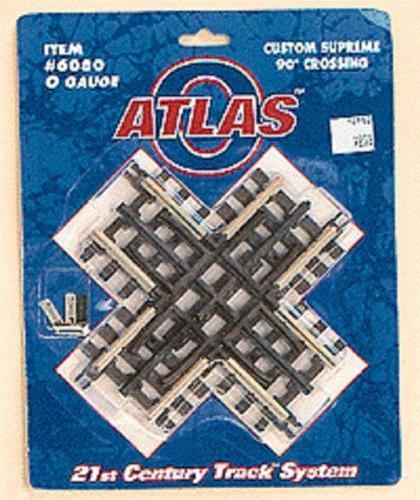 ATLAS-90-01