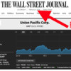 1 Wall Street Journal 2 4 2016