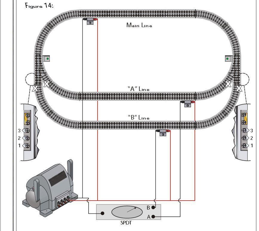 mth tiu wiring diagram goodall start all wiring diagram