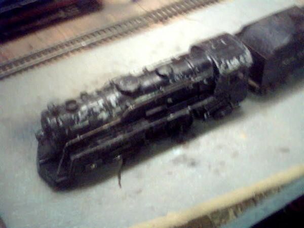 My Trains008