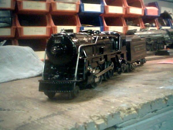 My Trains024