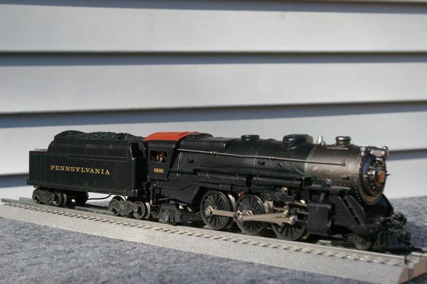 PRR 5690 C