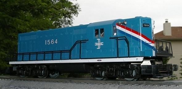 bn1564