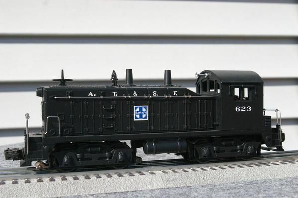 ATSF 623 a