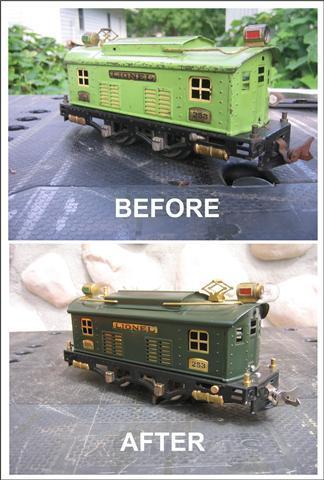 253 Restoration Comparison [Small)