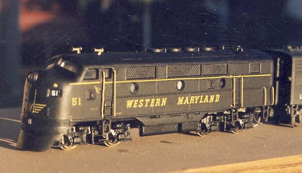 WM-F3-1996