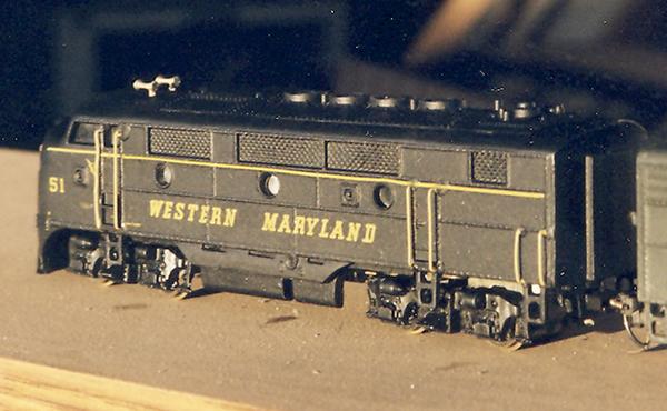 WM-F3-1996-02